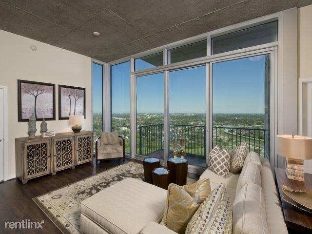 4 Bedrooms, MacGregor Rental in Houston for $5,978 - Photo 1