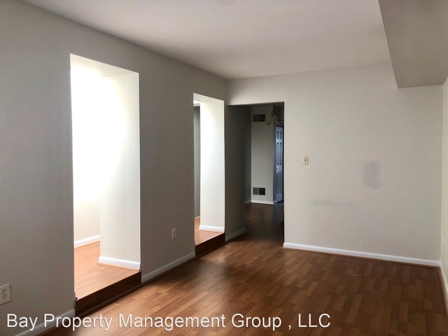 1 Bedroom, Federal Hill - Montgomery Rental in Baltimore, MD for $1,095 - Photo 1