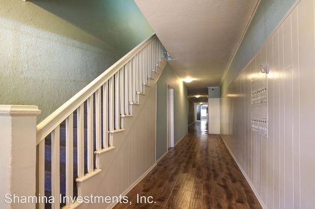 1 Bedroom, Little Armenia Rental in Los Angeles, CA for $1,799 - Photo 1