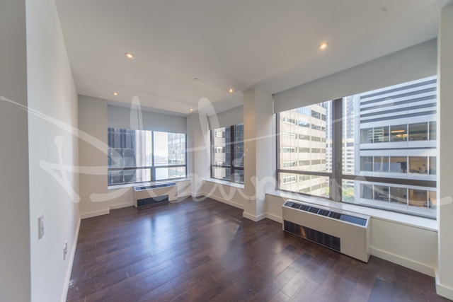 Studio, Financial District Rental in NYC for $3,854 - Photo 1