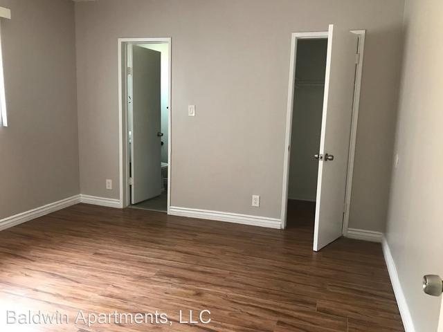 3 Bedrooms, Crenshaw Rental in Los Angeles, CA for $2,793 - Photo 1