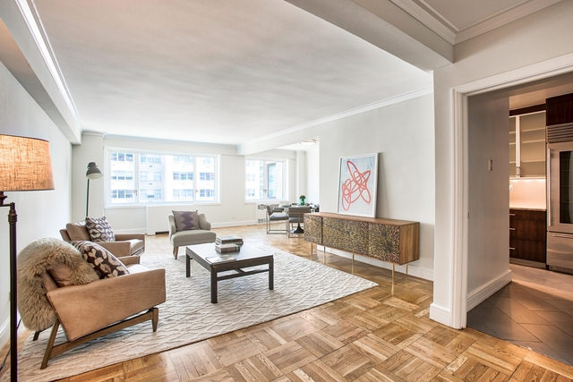 2 Bedrooms, Lenox Hill Rental in NYC for $9,000 - Photo 1