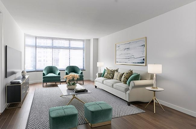 2 Bedrooms, Upper East Side Rental in NYC for $9,495 - Photo 1