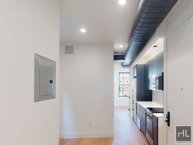 2 Bedrooms, Bowery Rental in NYC for $3,499 - Photo 1