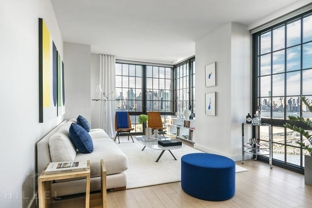 2 Bedrooms, Greenpoint Rental in NYC for $8,120 - Photo 1