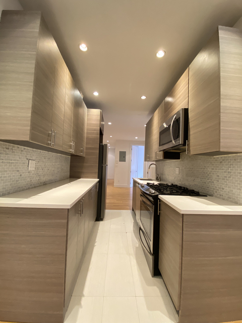 6 Bedrooms, Hamilton Heights Rental in NYC for $6,200 - Photo 1