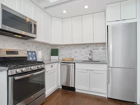 1 Bedroom, Lower East Side Rental in NYC for $3,150 - Photo 1
