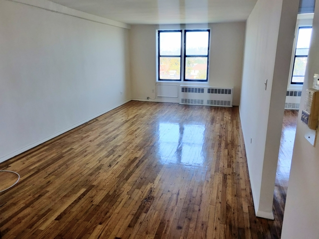 2 Bedrooms, Throgs Neck Rental in NYC for $2,250 - Photo 1