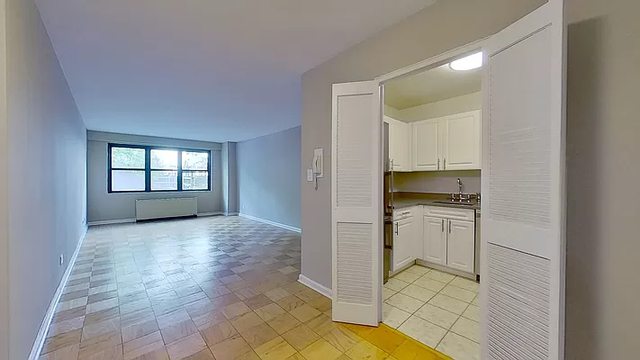 1 Bedroom, Upper East Side Rental in NYC for $3,727 - Photo 1