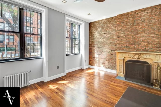 2 Bedrooms, Sutton Place Rental in NYC for $4,295 - Photo 1