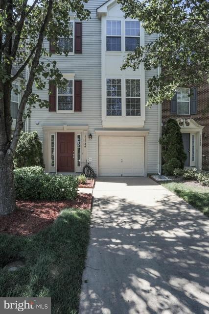 3 Bedrooms, Ridgeleigh Rental in Washington, DC for $2,100 - Photo 1