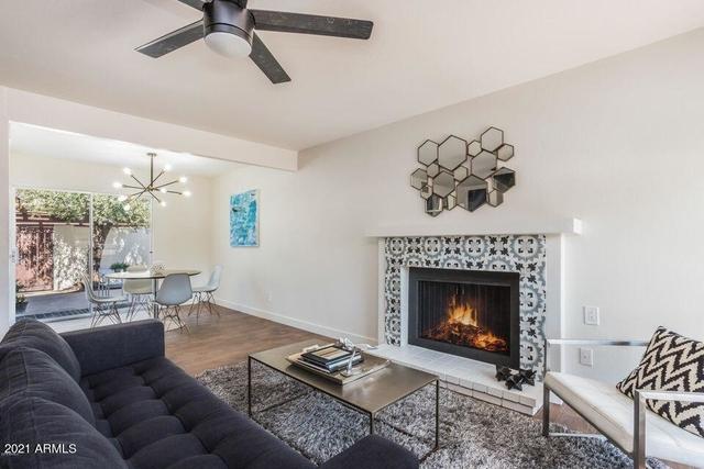 2 Bedrooms, Torre Blanca Rental in Phoenix, AZ for $2,100 - Photo 1