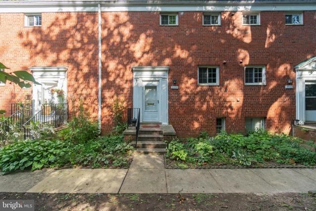 2 Bedrooms, Parkfairfax Condominiums Rental in Washington, DC for $2,150 - Photo 1