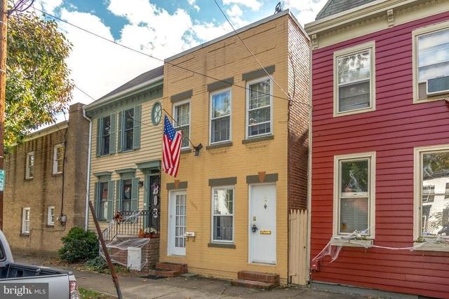 1 Bedroom, Braddock Road Metro Rental in Washington, DC for $1,650 - Photo 1