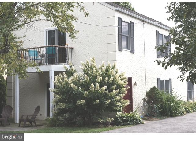 2 Bedrooms, Haverford Rental in Lower Merion, PA for $1,850 - Photo 1