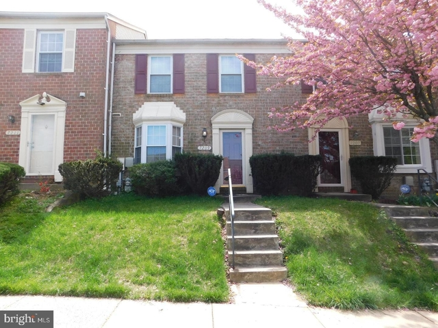 3 Bedrooms, Pikesville Rental in Baltimore, MD for $2,000 - Photo 1