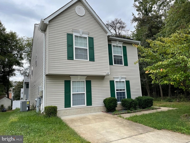 3 Bedrooms, Severn Rental in Baltimore, MD for $2,400 - Photo 1