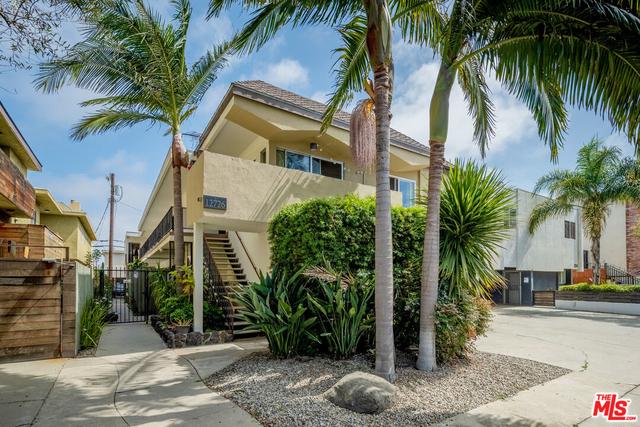 2 Bedrooms, Mar Vista Rental in Los Angeles, CA for $3,400 - Photo 1