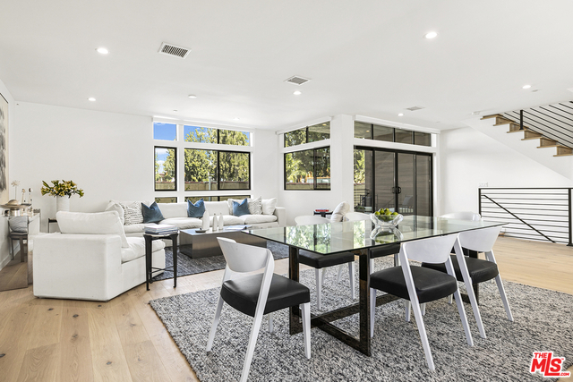 4 Bedrooms, Greater Wilshire Rental in Los Angeles, CA for $7,380 - Photo 1
