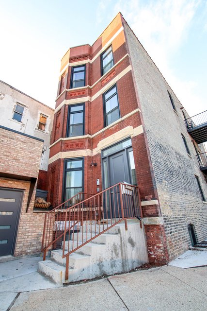 2 Bedrooms, West Town Rental in Chicago, IL for $2,350 - Photo 1