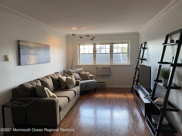 1 Bedroom, Asbury Park Rental in North Jersey Shore, NJ for $1,800 - Photo 1