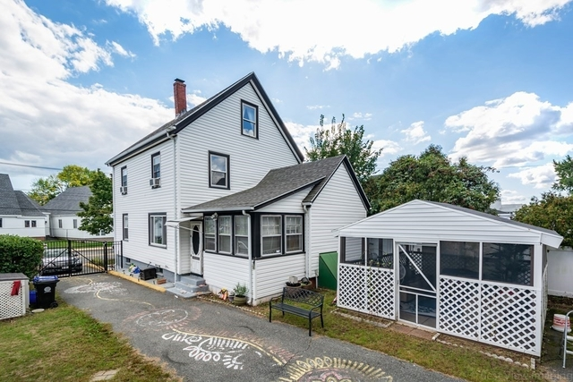 4 Bedrooms, Linden Rental in Boston, MA for $3,500 - Photo 1