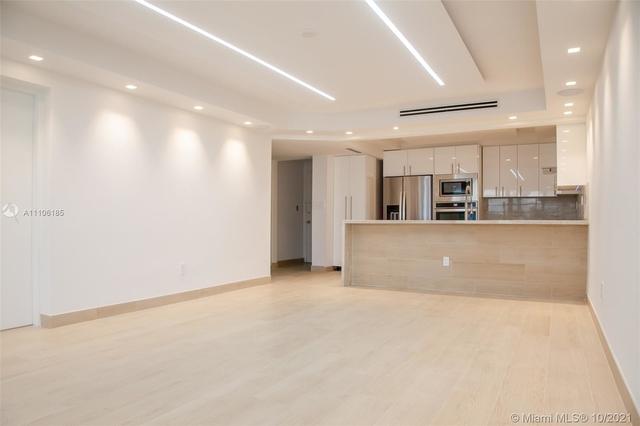 2 Bedrooms, Ojus Rental in Miami, FL for $2,850 - Photo 1