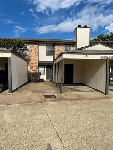 3 Bedrooms, Plano Rental in Dallas for $1,630 - Photo 1