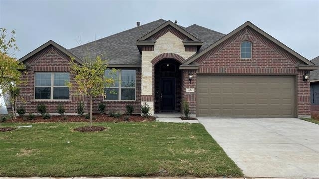 4 Bedrooms, Mustang Place Rental in Dallas for $2,400 - Photo 1