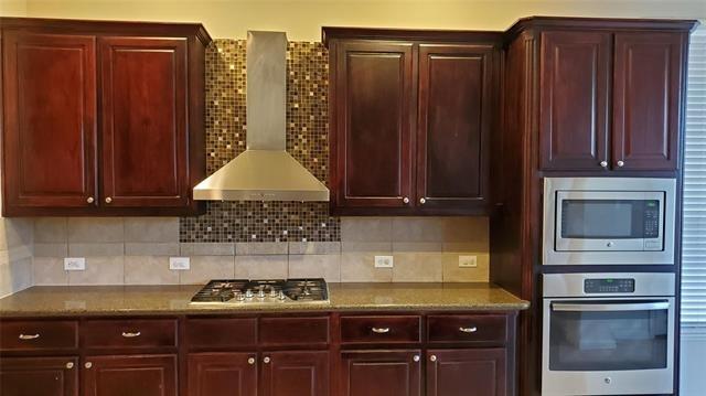 4 Bedrooms, Wellington Estates Rental in Denton-Lewisville, TX for $2,999 - Photo 1