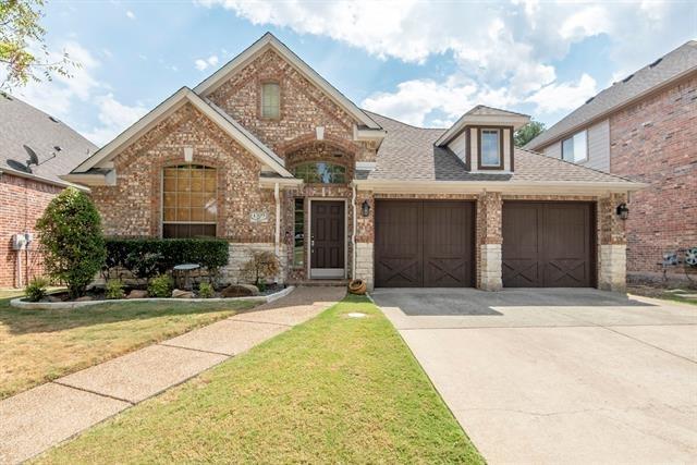 3 Bedrooms, Fieldstone Place Rental in Dallas for $2,450 - Photo 1