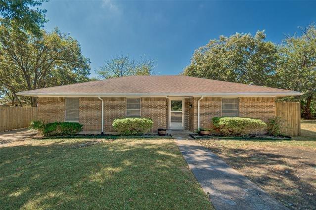 3 Bedrooms, Allenwood Estates Rental in Dallas for $2,400 - Photo 1