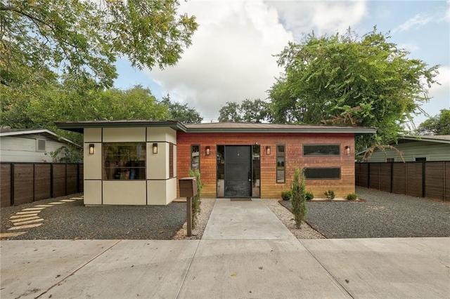 3 Bedrooms, Bouldin Creek Rental in Austin-Round Rock Metro Area, TX for $7,500 - Photo 1