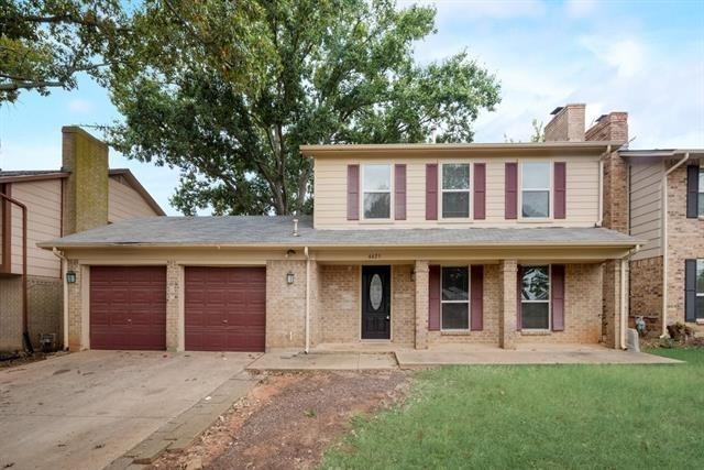 3 Bedrooms, Lewisville-Flower Mound Rental in Denton-Lewisville, TX for $2,295 - Photo 1