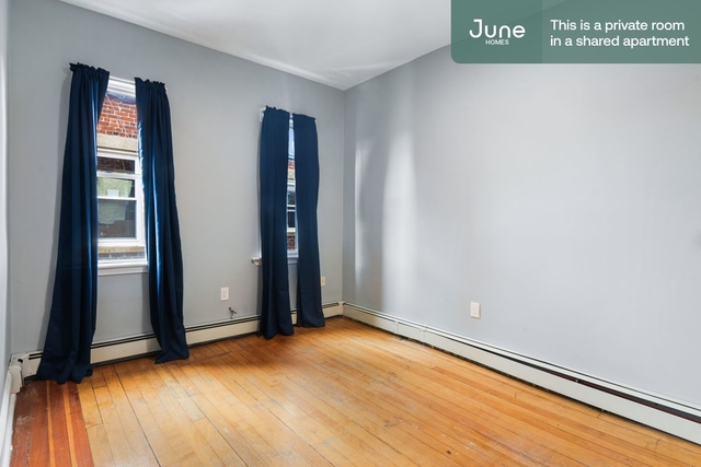 Room, Commonwealth Rental in Boston, MA for $1,025 - Photo 1