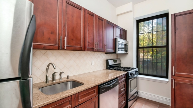 2 Bedrooms, Clinton Hill Rental in NYC for $4,000 - Photo 1