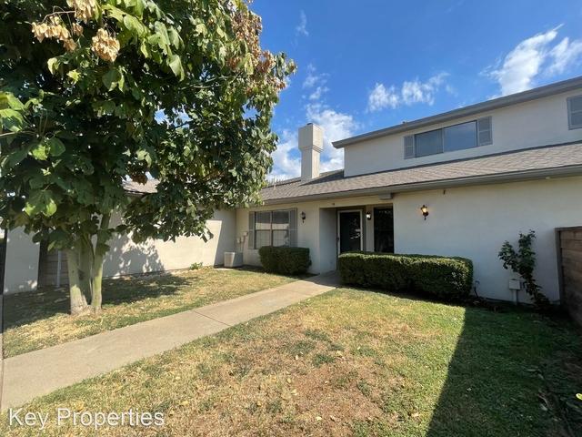 2 Bedrooms, Cleburne Rental in Dallas for $1,050 - Photo 1