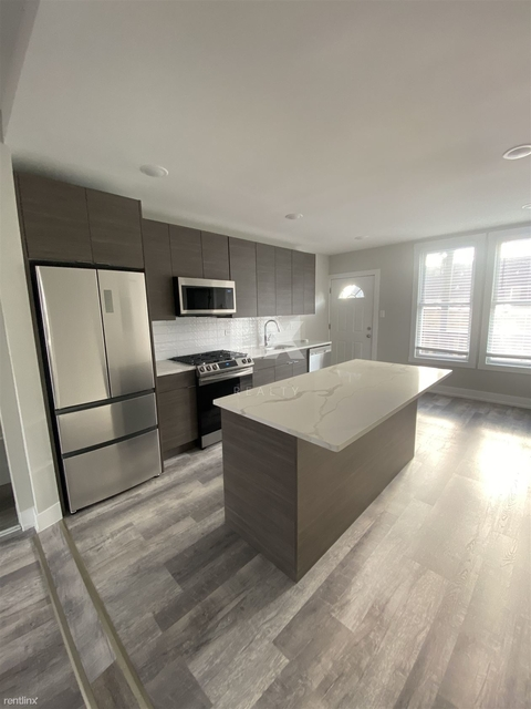 2 Bedrooms, Belmont Gardens Rental in Chicago, IL for $1,295 - Photo 1