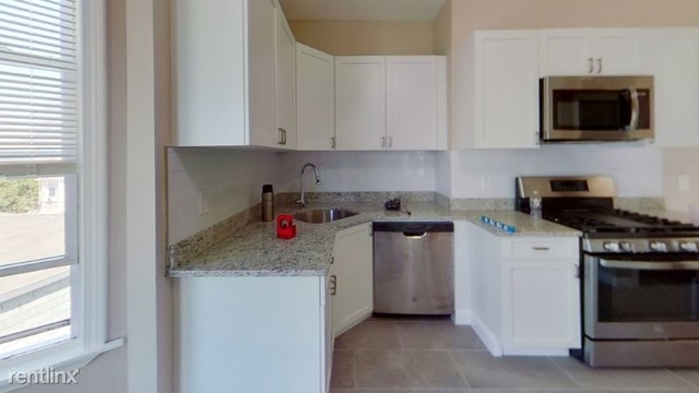 3 Bedrooms, Dudley - Brunswick King Rental in Boston, MA for $1,895 - Photo 1
