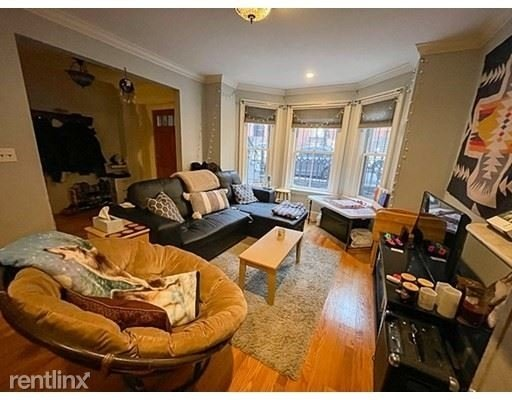 2 Bedrooms, Shawmut Rental in Boston, MA for $4,000 - Photo 1