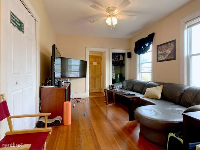 4 Bedrooms, Glenwood Rental in Boston, MA for $3,300 - Photo 1