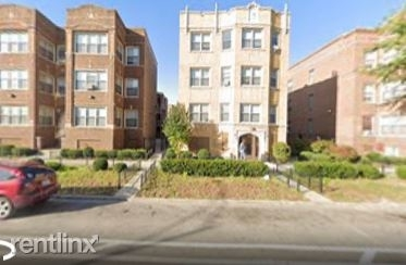 2 Bedrooms, Lawndale Rental in Chicago, IL for $1,150 - Photo 1