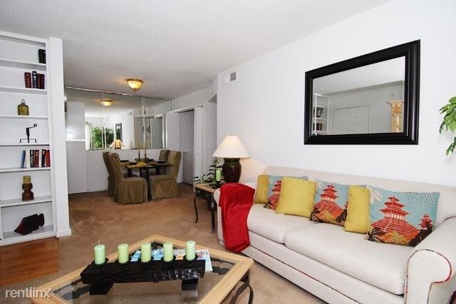 1 Bedroom, Westbriar Rental in Houston for $825 - Photo 1