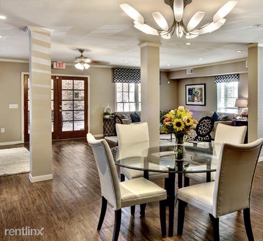 1 Bedroom, Barkley Square South Rental in Houston for $699 - Photo 1