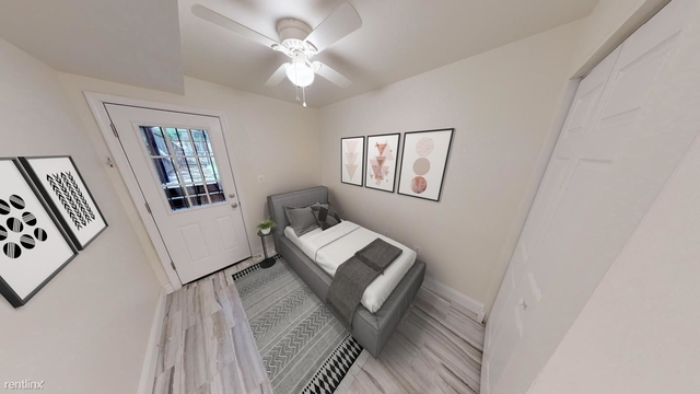 1 Bedroom, Columbia Heights Rental in Washington, DC for $930 - Photo 1