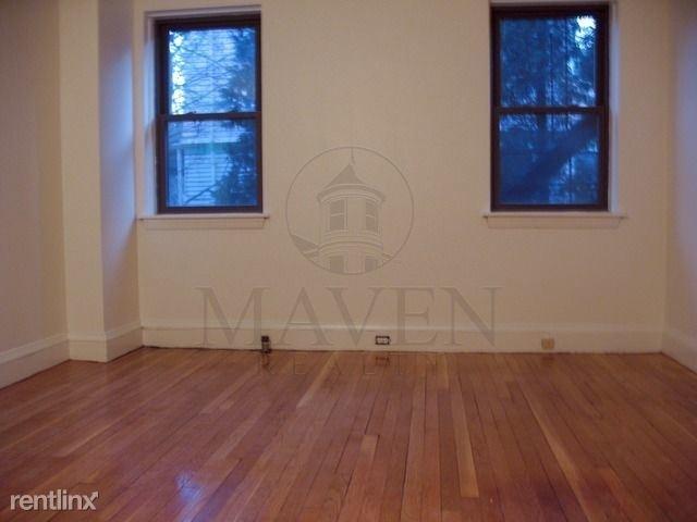 1 Bedroom, Aggasiz - Harvard University Rental in Boston, MA for $2,100 - Photo 1