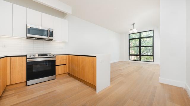 1 Bedroom, Bedford-Stuyvesant Rental in NYC for $3,792 - Photo 1
