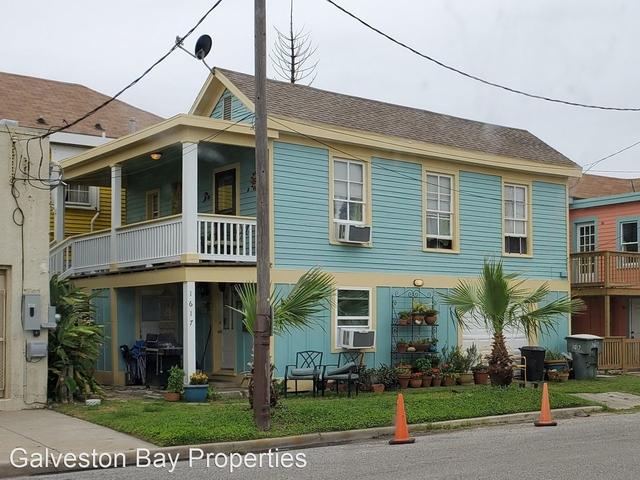 2 Bedrooms, San Jacinto Rental in Houston for $1,200 - Photo 1