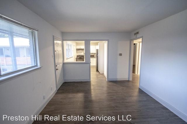 2 Bedrooms, Alexander Park Rental in Dallas for $1,095 - Photo 1