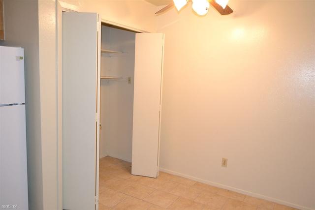 2 Bedrooms, Cedar Ridge Rental in Bryan-College Station Metro Area, TX for $665 - Photo 1